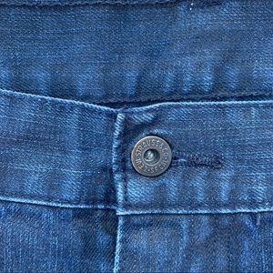 Levi's Jeans - Levi's 511 Jeans Skinny 36x32